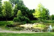Gijsbr-van-Aemstelpark