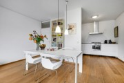 Keuken-eetkamer-Custom